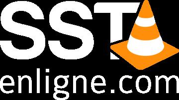 SSTenligne.com